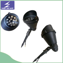 9W Buried LED Underground Light