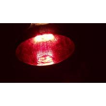 High quality energy efficient chicks chicken heat lamp