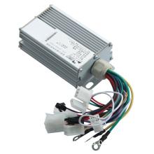 Brushless Motor Controller 350W 24V (KQ3524) /36V/48V/60V/72V/350W/500W/800W