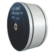 High Temperature-resistant Conveyor Belt