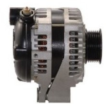 Toyota 27060-0F040 Alternator