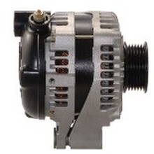 Toyota 27060-0F040 alternatore