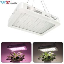 Светодиодные лампы для выращивания растений SMD мощностью 1000 Вт