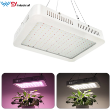 A lâmpada LED de 1000 W