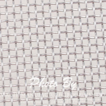 Factory Ss Wire Cloth Mesh