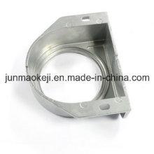 Auto liga de alumínio Die Casting Shell