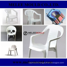 Plastic Chair Mould New Designer