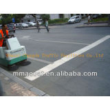 MMA Two-component Anti-fouling road marking paint