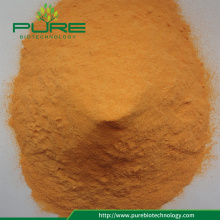 Pure goji juice powder for health tonic