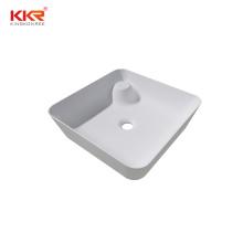 Customize Countertop Bathroom Basins Table Top Sink Bathroom+sinks