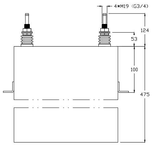 YZPST-RFM1.3-3200-1.1S -3