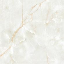 Matériaux de construction Sol en marbre Rustic Tile