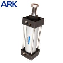 Manufacturer Best Price Standard Sc Series Adjustable Type Air Pneumatic Cylinder