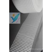 5cm * 90m 60g Cinta adhesiva de junta de yeso