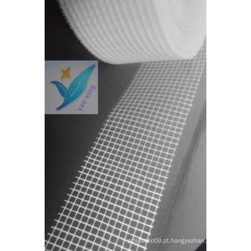 5cm * 90m 60g Self Joiner Drywall Joint Tape