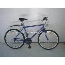 VTT / Vélo (MG2601)