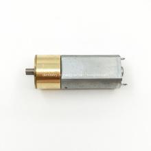 Micro-réducteur 050 3V-12V 15.5mm