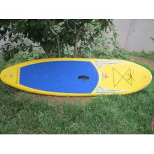 Hiwobang Sup Paddle Boards Надувные мягкие длинные доски