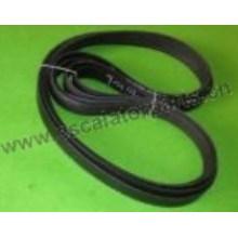 GCA717D1 Escalator Tooth Belt ,Escalator Tooth Belt,JFOTIS Tooth Belt
