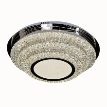 Factory outlet Wholesale D600mm ceiling pendant lighting lamp