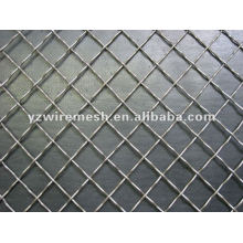 multi-function Crimp Wire Mesh