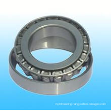 32022 Taper Roller Bearings