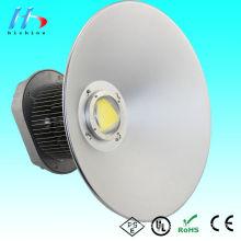 New Model Warehouse Lamp Usa Bridgelux  50w - 300w Dimmable Led Lights