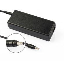 para HP 19V4.74A 4.8 * 1.7 milímetros Dica Laptop Adapter