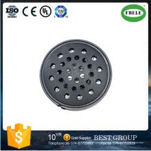 Haut-parleur magnétique de micro haut-parleur dynamique complet Micro haut-parleur