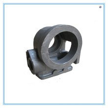 Sand Casting Parts for Pump Fitting