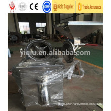 Model B Universal Grinder for Foodstuff Industry/Pesticide