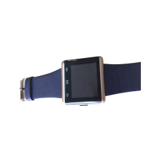plastic smartwatch spare parts plastic injection manufacturers