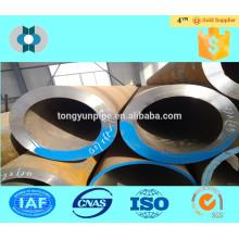 DN50 tube en acier sans soudure