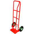 High Quality Hand Trolley