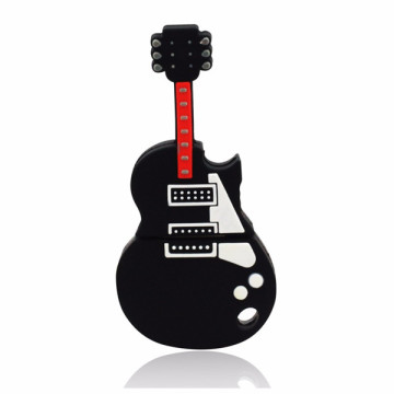 OEM Custom Guitar Memory Usb Stick 3.0 64gb