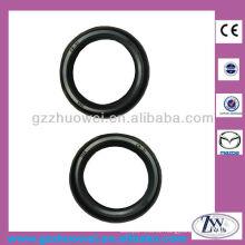 Kurbelwellen-Öldichtung für Mazda MPV GY 2.5 AJ03-10-602