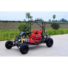 Небольшая на дороге дети мини-Go Kart With110cc (KD 49FM5-E)