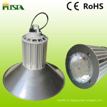 Lumière élevée de baie de SMD 150W / 200W LED