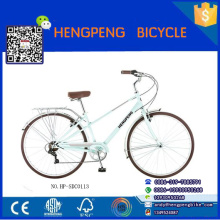 Hot sale popular malaysia mountain bike