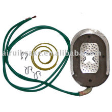 Electric Brake Magnet