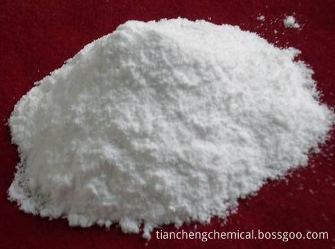 Calcium chloride CaCI2 2