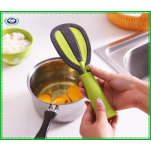 High Quality Multifunctional Rice Spoon