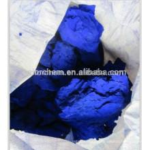 Hochwertiges Ultramarinblau 463 für PVC