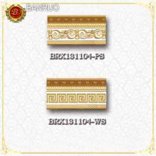 Cornice Types (BRX131104-PS, BRX131104-WS)