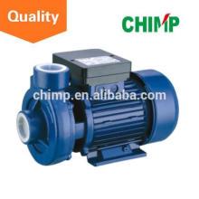 2DK-20 2.0HP landwirtschaftliche Bewässerung Kreiselpumpe Hochleistungs-Wasserpumpmaschine