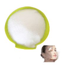 Factory phenoxyethanol allergy pregnancy in skin care