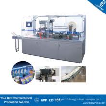 Transparent Film Packing Equipment