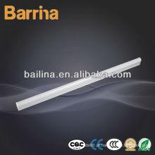 T5 de alta qualidade LED Europa tubo 5 sarrafo/dispositivo elétrico integrado