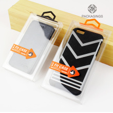 High+end+phone+case+box