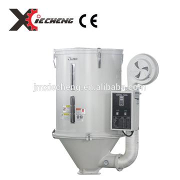 wholesale precise control industrial standard plastic hopper dryer